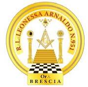 R.L. Leonessa Arnaldo n951 Or. di Brescia